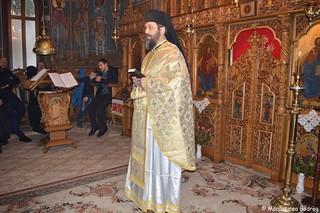 DSC_3141_new   by Mănăstirea Bodrog