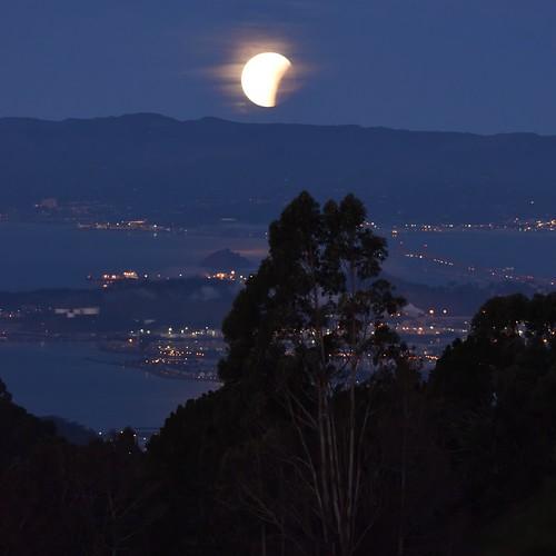 supermoon superbluebloodmoon lunareclipse fullmoon bloodmoon