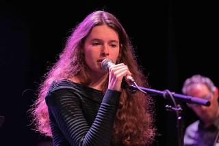 Concert au Grenier | by clubphotobougival