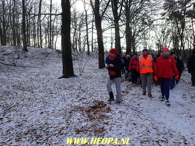 2018-02-28     Pyramide tocht  Austrlitz 25 Km (27)