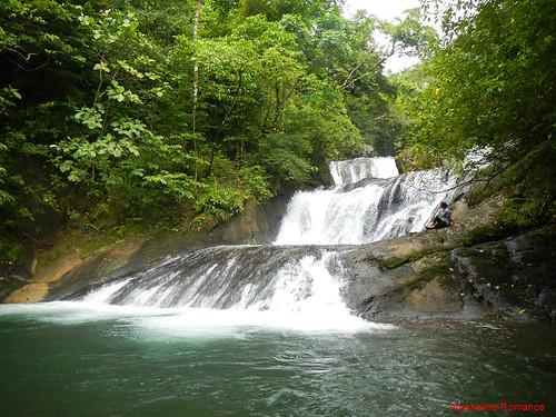 Igpasungaw Falls | by Adrenaline Romance