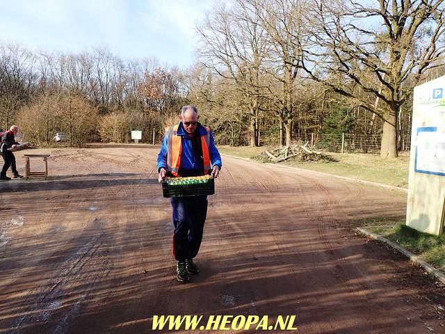 2018-02-14 Harskamp 25 Km  (177)