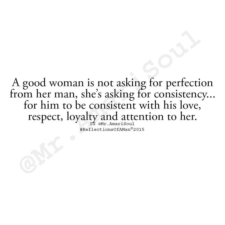Sad Love Quotes Reflections Of A Man Is Now Available Flickr
