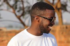 1709 Rwanda_IMG 122