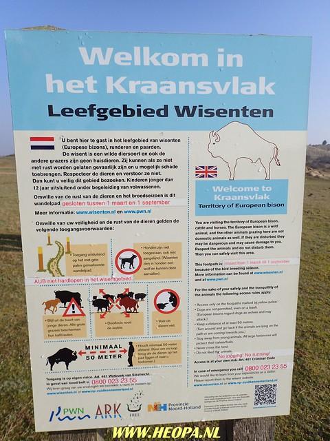 2018-02-21      Zandvoort 25 Km     (32)