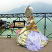 Annecy Venetian Carnival 27 :copyright: French Moments