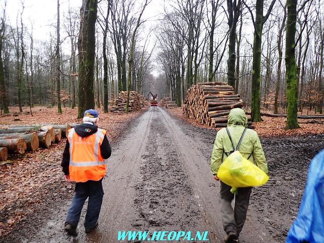 2018-01-10   Wenum-Wiesel     26 Km (39)