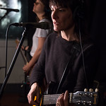 Tue, 30/01/2018 - 11:30am - Jen Cloher Live in Studio A, 1.30.18 Photographer: Jake Lee