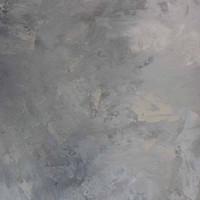 plastercore.co.uk Venetian Platering 11 | by PlastercoreUK