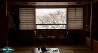 藏王溫泉住宿:和歌之宿 | by Christabelle‧迴紋針