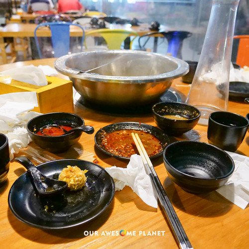 Desgo Hotpot-32.jpg | by OURAWESOMEPLANET: PHILS #1 FOOD AND TRAVEL BLOG
