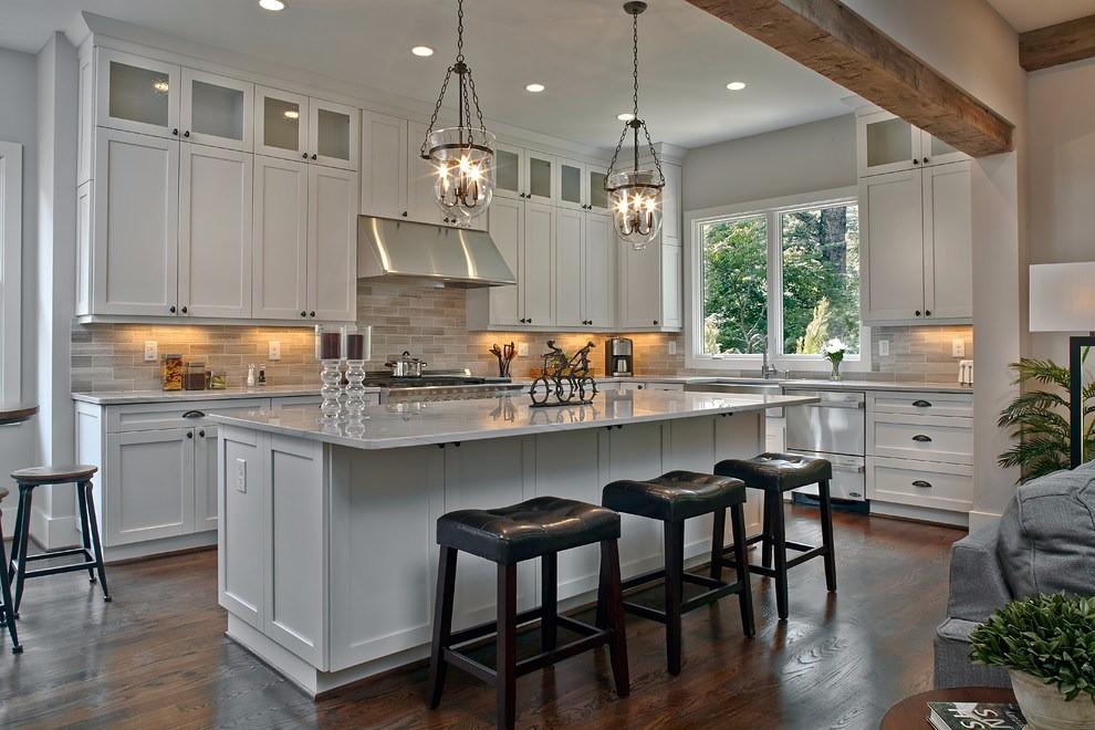 Outstanding Good Looking Minwax Technique Atlanta Traditional Kitchen Beatyapartments Chair Design Images Beatyapartmentscom