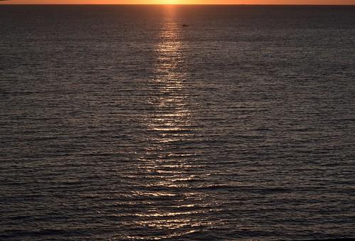 portugal algarve luz atlantik atlantischerozean atlanticocean morgendämmerung sonnenaufgang morgengrauen утро morgen morning dawn sunrise matin aube mattina alba ochtend dageraad zonsopgang рассвет восходсолнца amanecer morgens dämmerung