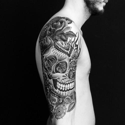 IMG_1893   by fisherman_tattoo_club