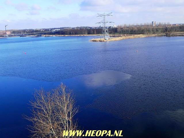 2018-02-27    Weerwater  Blokje 26
