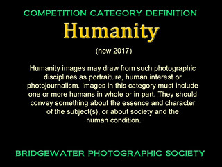 BPS_Humanity (new 2017) | by Bridgewater Photo Society of NS