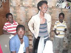 140601 Rwanda 2014_IMG 168