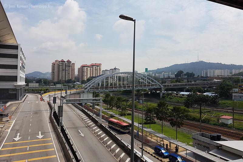 20180225-Unelmatrippi-Bussi-Malesia-Singapore-122729