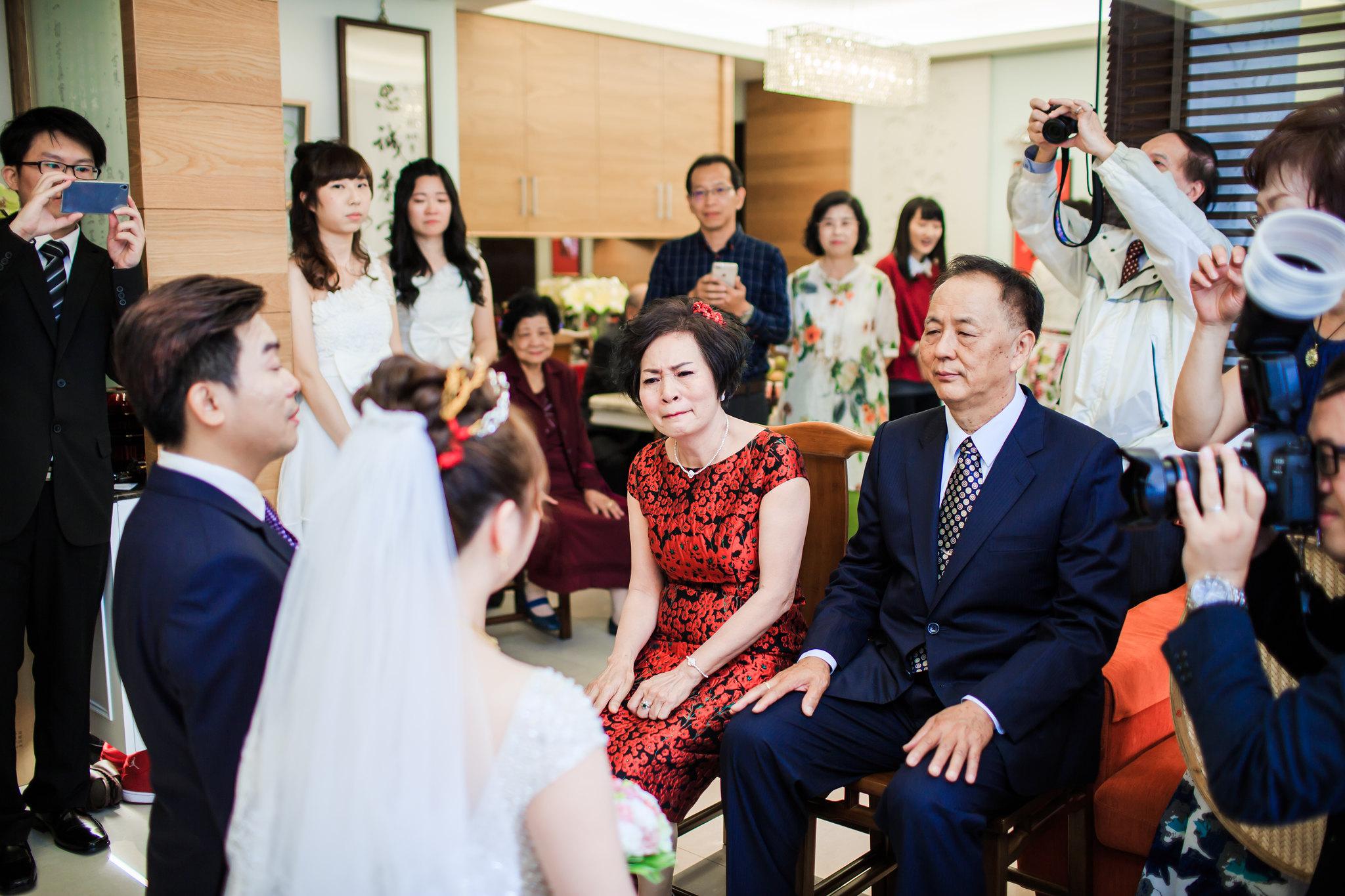 Wedding -270