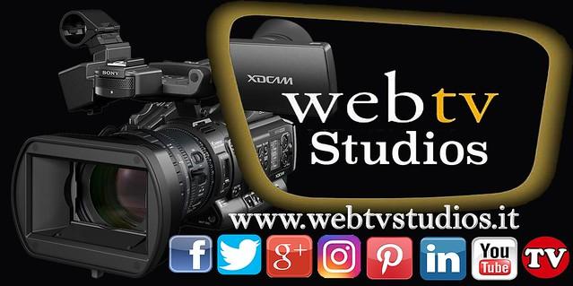 WEBTVSTUDIOS GRAFICA