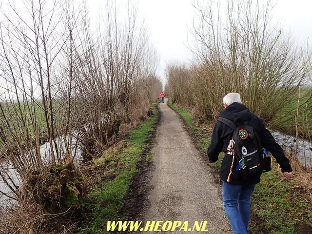 2018-02-17  Woerden 26 Km (50)