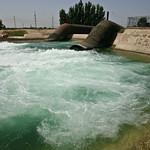 32494-023: Agriculture Rehabilitation Project in Tajikistan