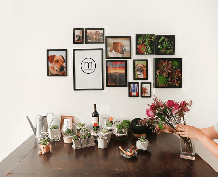 peachy-modern-home-decor