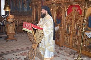 DSC_3186_new | by Mănăstirea Bodrog