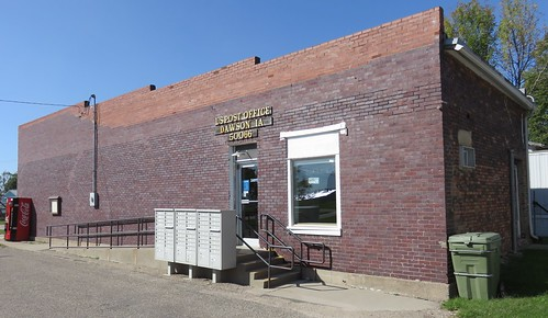 iowa ia postoffices dallascounty dawson northamerica unitedstates us