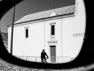 Alcochete, Lisbonne