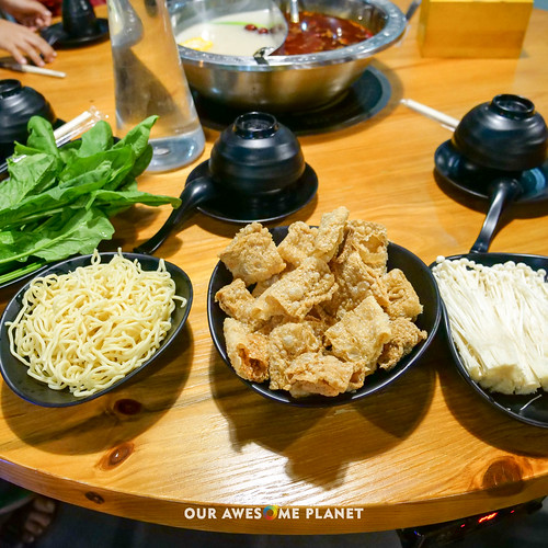 Desgo Hotpot-18.jpg | by OURAWESOMEPLANET: PHILS #1 FOOD AND TRAVEL BLOG