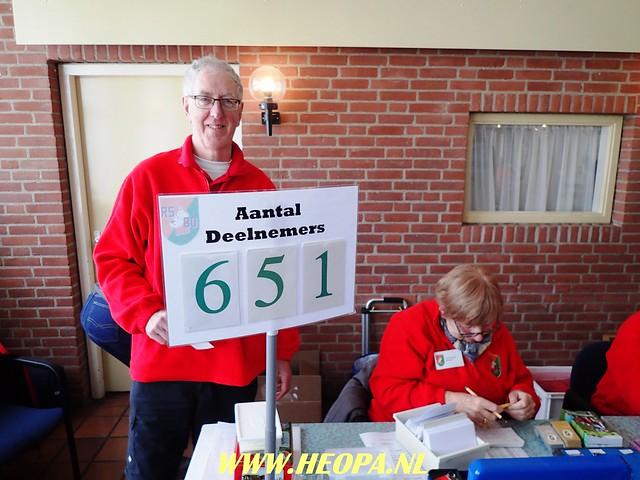 2018-02-17  Woerden 26 Km (63)