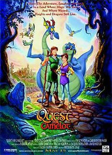 Quest_for_Camelot-_Poster
