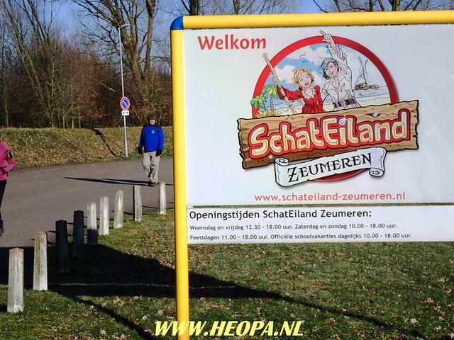2018-02-07            4e Rondje           Voorthuizen          25 Km  (32)