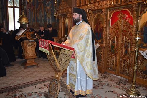 DSC_2986_new | by Mănăstirea Bodrog