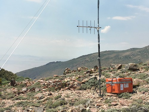 limerick-fire-that-started-july-3-2017-15-miles-northeast-of-lovelock-nevada_35616239392_o | by Nevada Fire Info