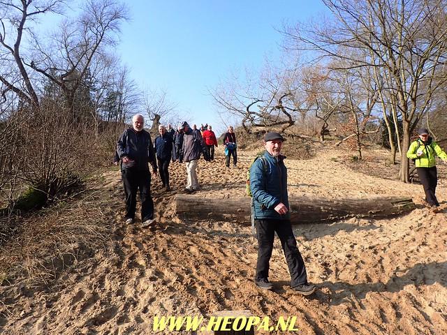 2018-02-21      Zandvoort 25 Km     (149)