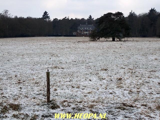 2018-02-28     Pyramide tocht  Austrlitz 25 Km (32)