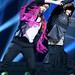 2012-03-25_keysyou_12