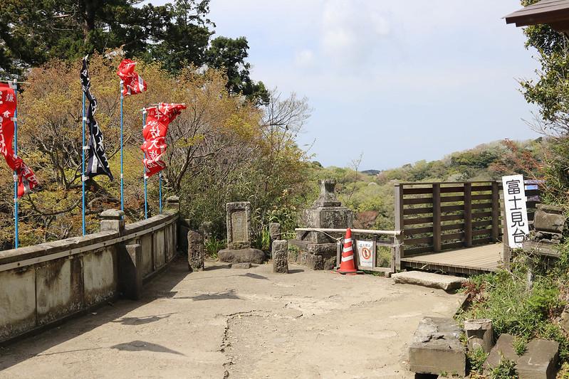 20170415_鎌倉アルプス_0148.jpg