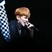 2012-10-13_keysyou_2