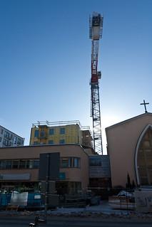 Tampereen Keidas 02/2018 | by location: unknown