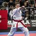 RIG 2018 - Karate