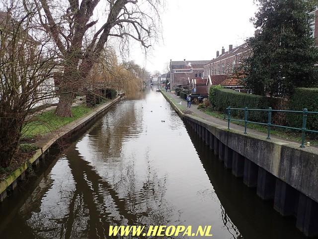 2018-02-17  Woerden 26 Km (15)