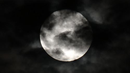 Der Mond im Alkohol, doch im bekannten Refrain, der täglich das Ohr betäubt, singt der halbberauschte Junge das wir heute, und gestern und einige Male mehr uns getrunken in Lustigkeit? Vorüber ist nun die Zeit des Fröhlichseyns, schon morgen früh sitzen wir Sünderchen und bestreuen uns mit Asche 00024