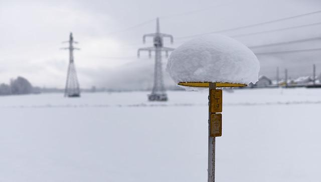 Erdgas < ENERGIE > Elektrizität