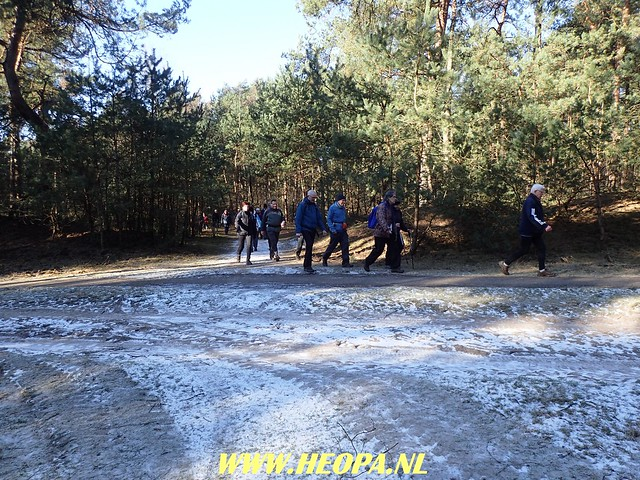 2018-02-14 Harskamp 25 Km  (35)