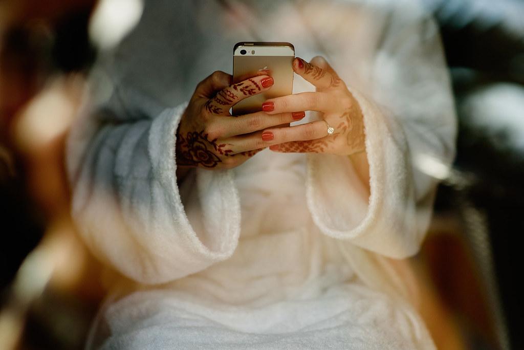 portugal_wedding_photographer_SC_032