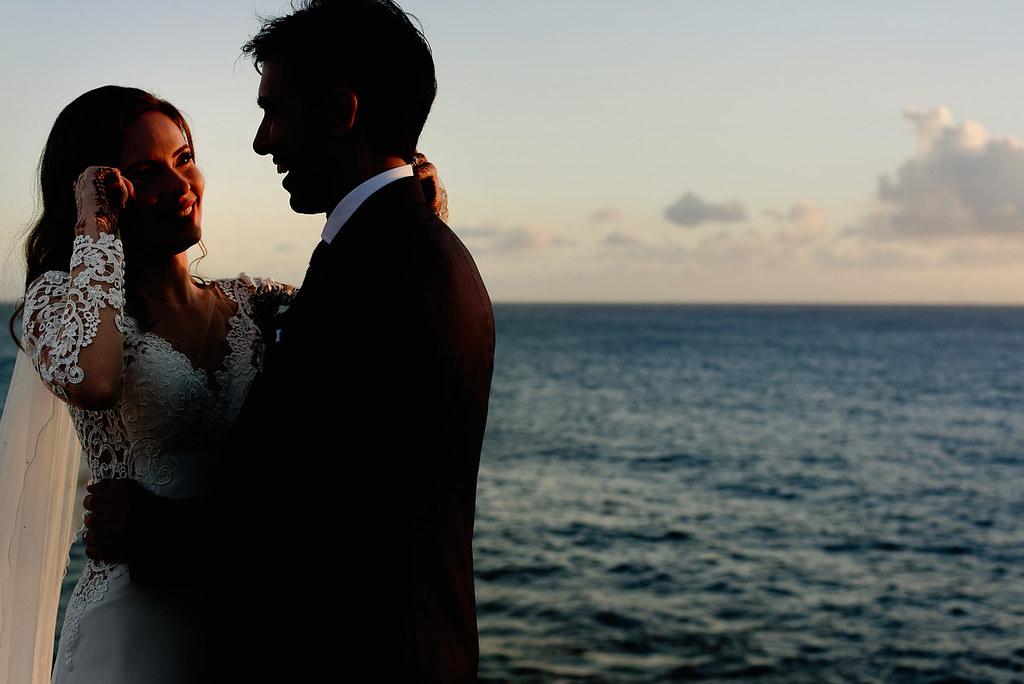 portugal_wedding_photographer_SC_052