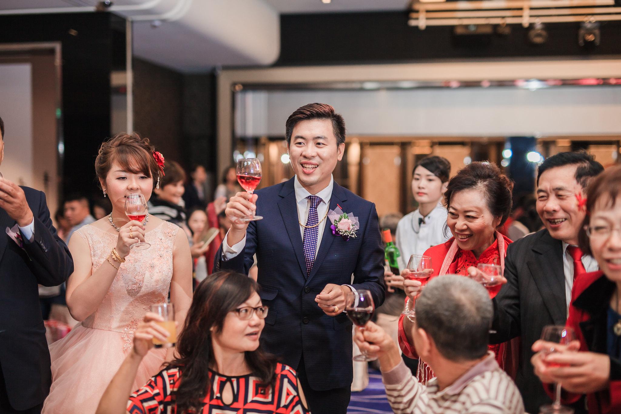 Wedding -488